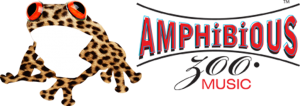 Amphibious Zoo Music